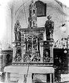Eglise - Retable - Géraudot - Médiathèque de l'architecture et du patrimoine - APMH00008473.jpg