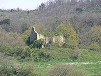 Eglise Espinoux 1.JPG