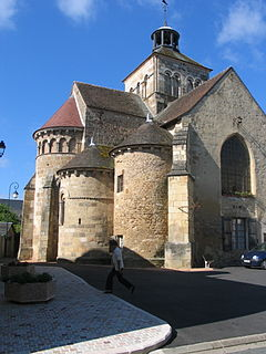 Châteaumeillant Commune in Centre-Val de Loire, France
