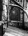 Eglise Saint-Jacques - Arcs-boutants - Dieppe - Médiathèque de l'architecture et du patrimoine - APMH00036741.jpg