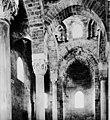 Eglise San-Cataldo - Palerme - Médiathèque de l'architecture et du patrimoine - APMH00025840.jpg