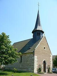 Eglise de Caugé.jpg