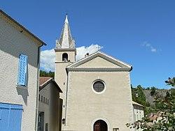 Eglise de trescleoux.jpg