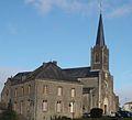 Eglise et presbytère de Saint-Germain-sur-Moine.jpg