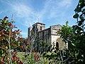 Eglise romane de Villars-en-Pons - panoramio.jpg