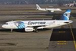 EgyptAir, SU-GCB, Airbus A320-232 (39427141724).jpg