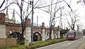 Ehem. Stadtbahn, Teilbereich der heutigen U6 (129023) IMG 1437.jpg