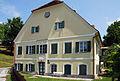 Eibiswald Forsthaus.jpeg