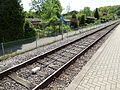 Eichstetten, IMU-Schild und Antenne.jpg