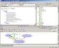 EiffelStudio screenshot v6 5 GPL.png