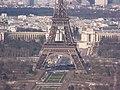 Eiffel Tower (230137884).jpg