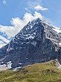 Eiger-Nordwand IMG 9984.jpg