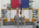 Eight years later, 9-11 memories vivid for Airmen in Afghanistan DVIDS203067.jpg