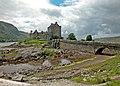 Eilean Donan - geograph.org.uk - 819785.jpg