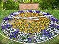 Eilenburg Blumenuhr1.jpg