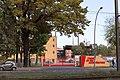 Eingang Stadion Alte Försterei-2.jpg