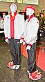 Einkleidung deutsche Olympiamannschaft 2012 - 6368.jpg