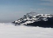 Eklizi-Burun-mountain