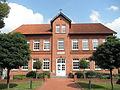 Eksa Altstadtschule Meppen.jpg