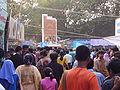 Ekushey Book Fair Dhaka Bangladesh 02.JPG