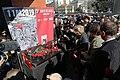 El 11-M siempre en el recuerdo de Madrid 26.jpg