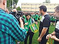 El Alzola ya tiene verde su campo 11.jpg