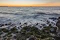 El Grau Vell, Puerto de Sagunto, España, 2015-01-04, DD 68-70 HDR.JPG