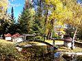 El Parque (Guardo) - panoramio.jpg