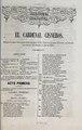 El cardenal Cisneros - drama en cinco actos y en verso (IA elcardenalcisner00garc 0).pdf