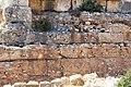 Elaiussa Tempel13.jpg