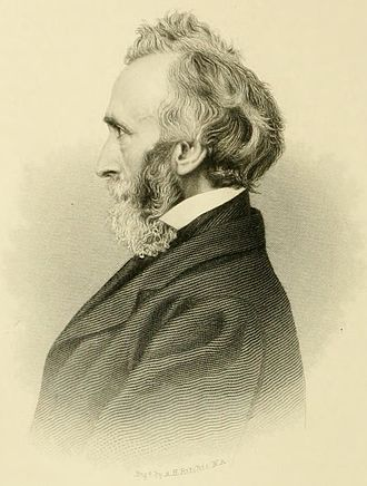 Maine's 1st congressional district - Image: Elbridge Gerry (Maine Congressman)