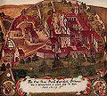 Elchingen 1619.jpg