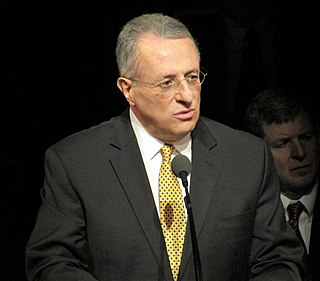 Ulisses Soares Brazilian Apostle of The Church of Jesus Christ of Latter-day Saints