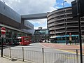 Eldon Square Bus Station - geograph.org.uk - 3069000.jpg