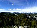 Eldora, Colorado.jpg