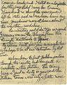 Eldred Letter1918Bpage3.jpg