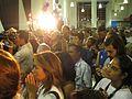 Election Night - Abercrombie HQ (5153110922).jpg