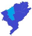 Elections législatives de 1993 dans le Doubs.png