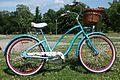 Electra Bike.JPG