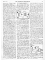 Electrical Experimenter Aug 1916 pg255.png