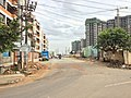 Electronics City Phase 1, Electronic City, Bengaluru, Karnataka 560100, India - panoramio - Christian Lederer (2).jpg