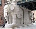 Elefantporten Ny Carlsberg.jpg