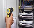 Elektroinstallation TP4.jpg