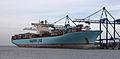 Eleonora Maersk DCT 2.JPG