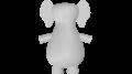 Elephant back animation.png