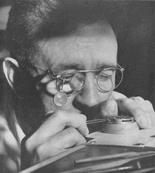 File:Elgin watchmaker.jpg