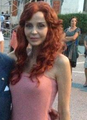 Eliana Miglio 08-2013 cropped.png