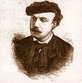 Eliodoro Lombardi