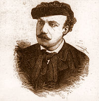 Eliodoro Lombardi.jpg
