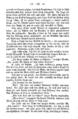 Elisabeth Werner, Vineta (1877), page - 0163.png